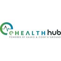 eHealth HUB Hamburg & Heidenheim c/o Kauko GmbH