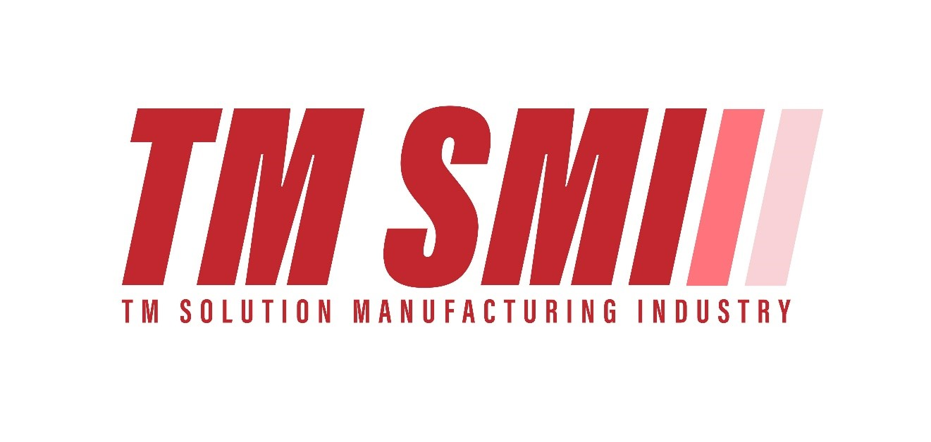 TM Solution Manufacturing Industry