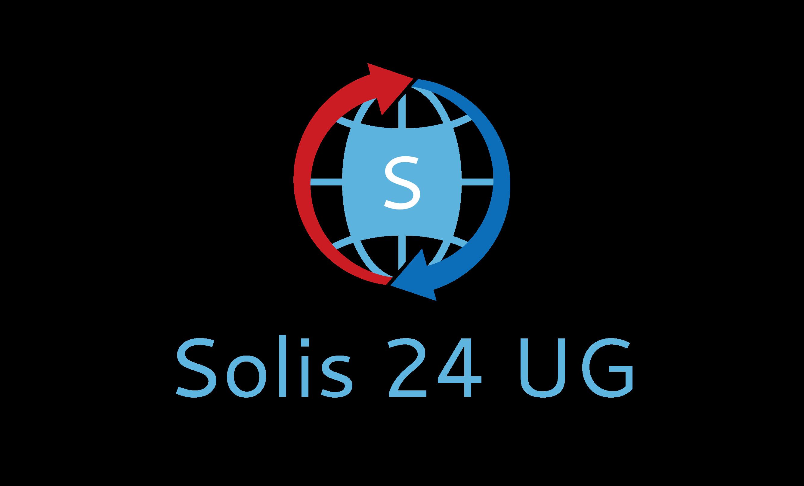 Solis 24 UG