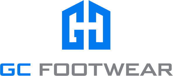 GC Footwear GmbH
