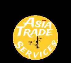 M-NOVA, ASIA TRADE SERVICES
