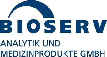 BIOSERV Analytik und Medizinprodukte GmbH