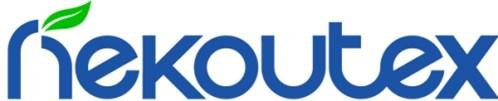 Nekoutex GmbH