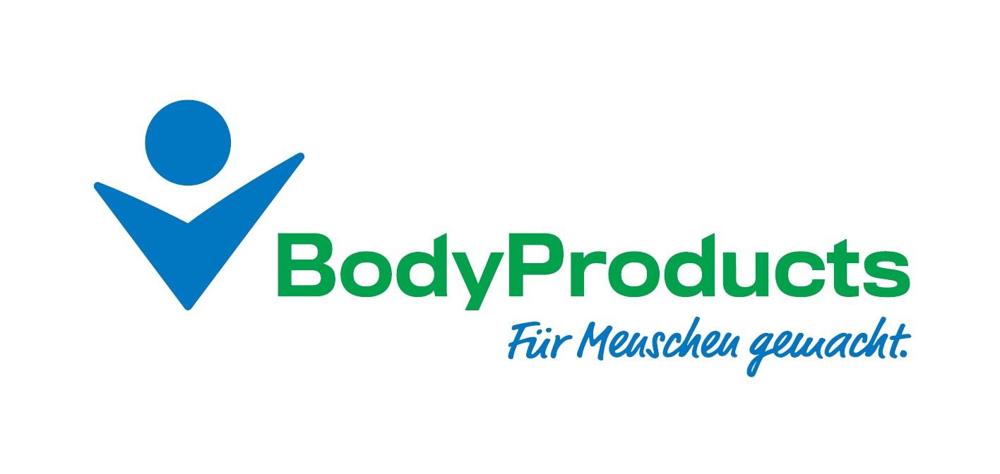 BODY PRODUCTS RELAX Pharma und Kosmetik GmbH