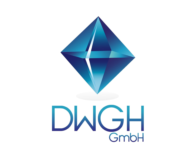 DWGH GmbH