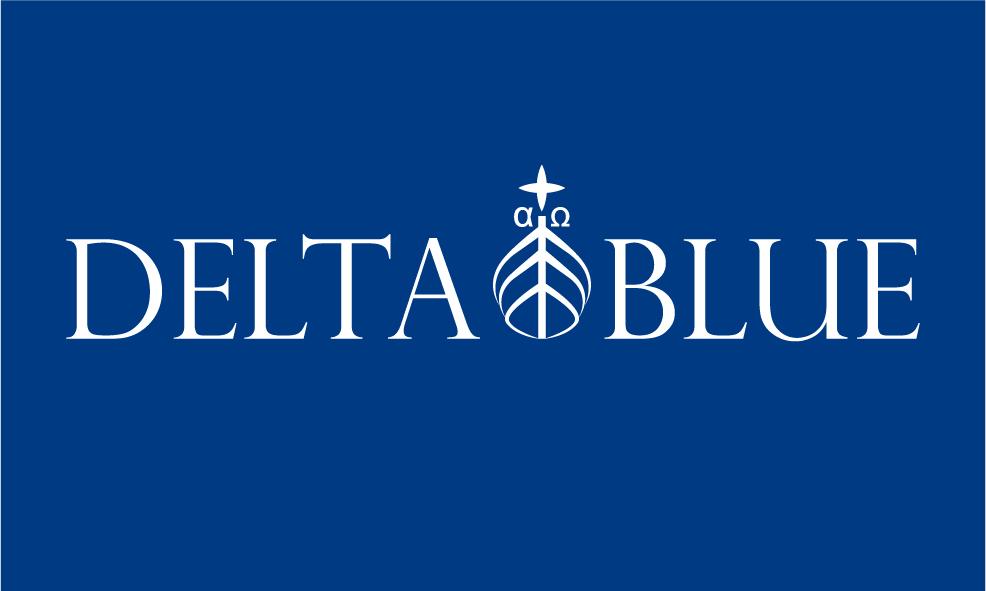 Delta Blue GmbH