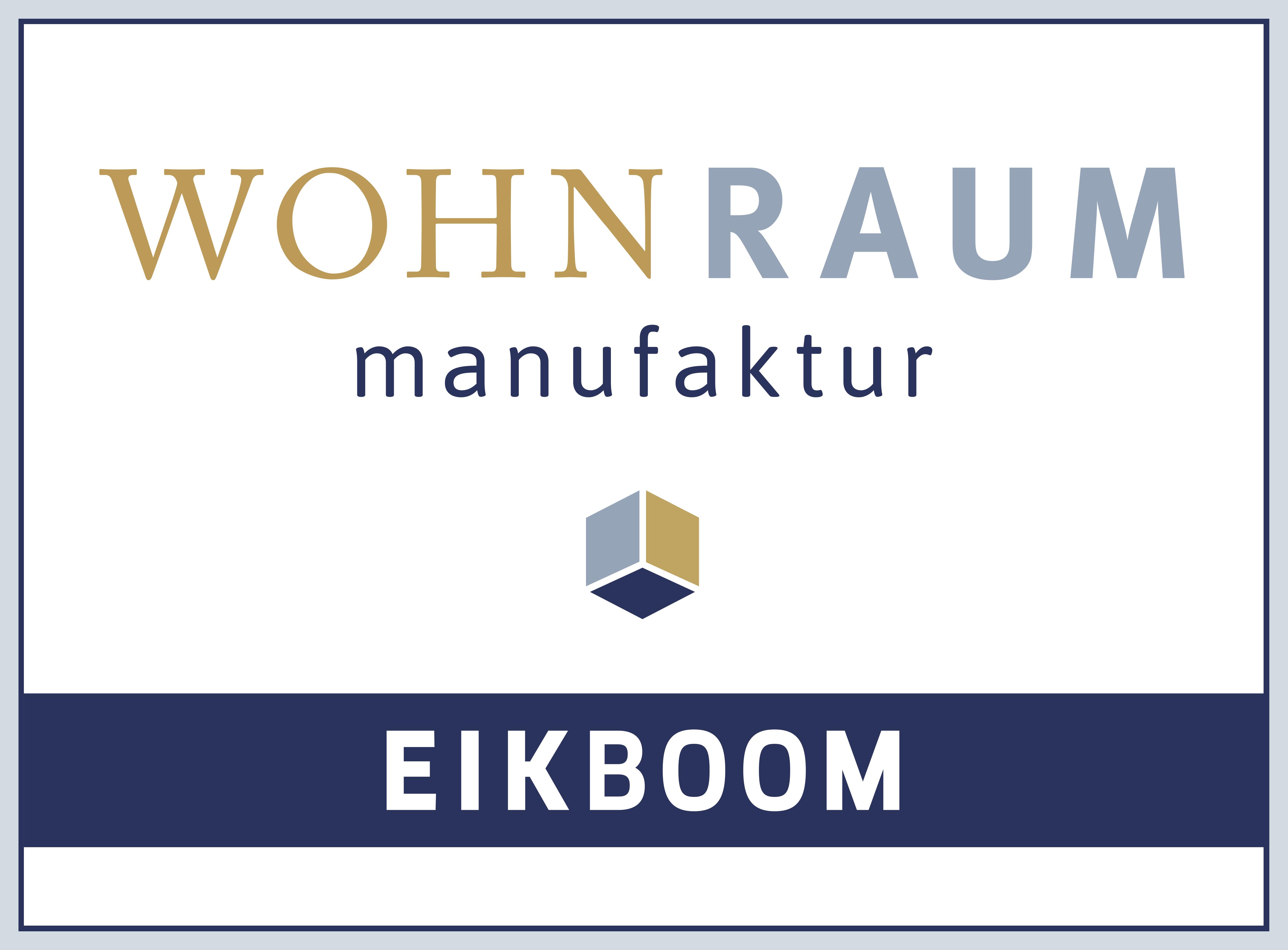 WohnRaum-Manufaktur EIKBOOM