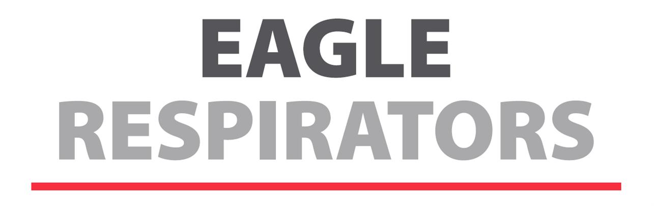 Eagle Filter GmbH