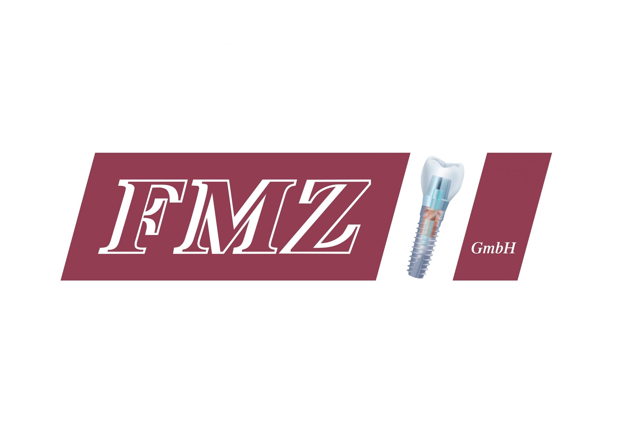 FMZ GmbH