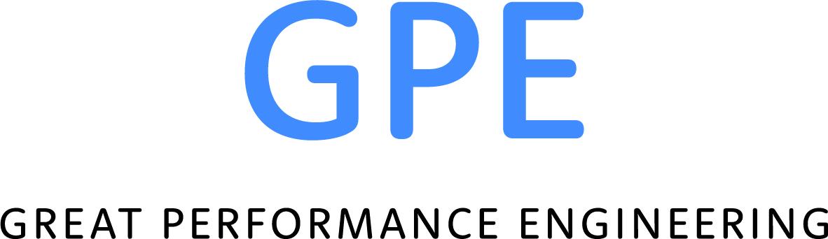 GPE Systeme GmbH