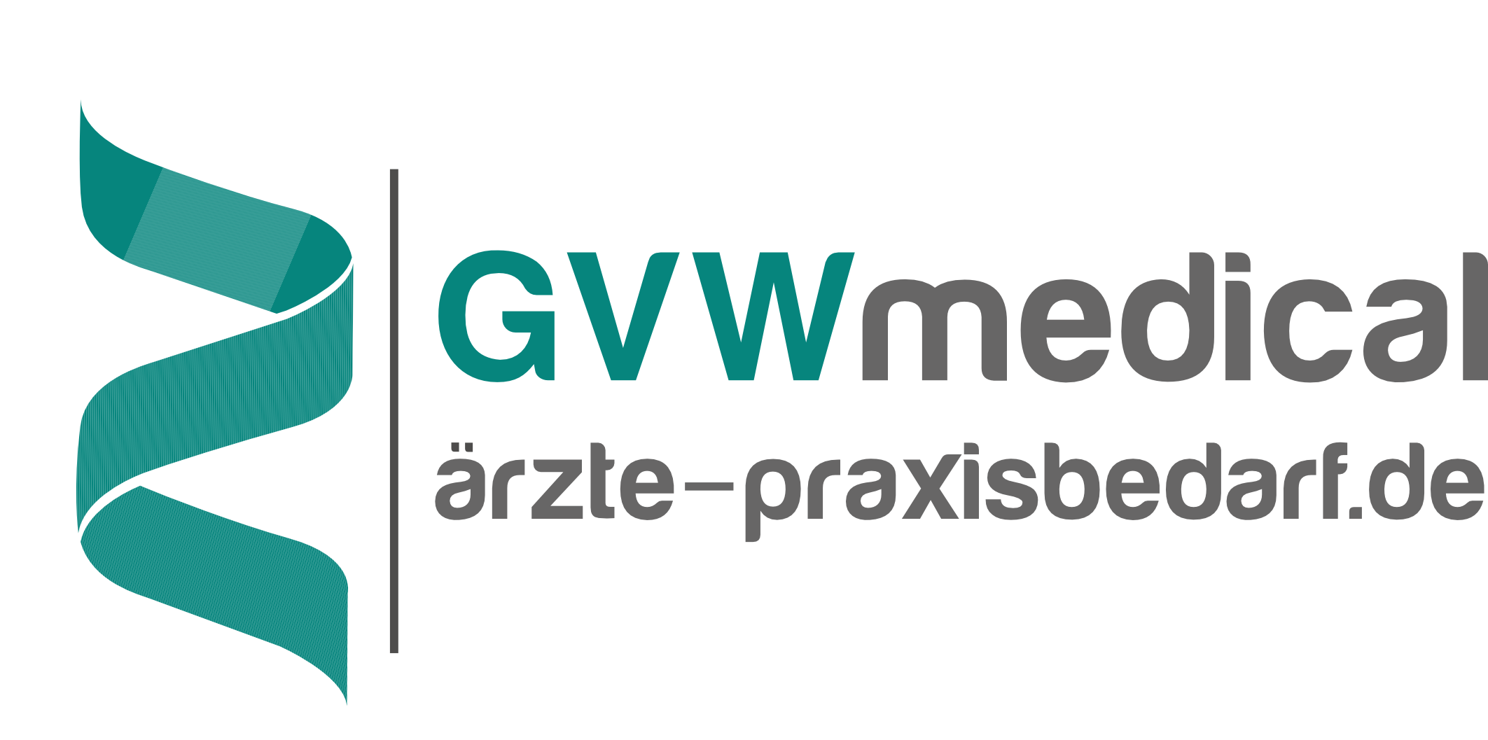 GVWmedical/GVW brands & services GmbH