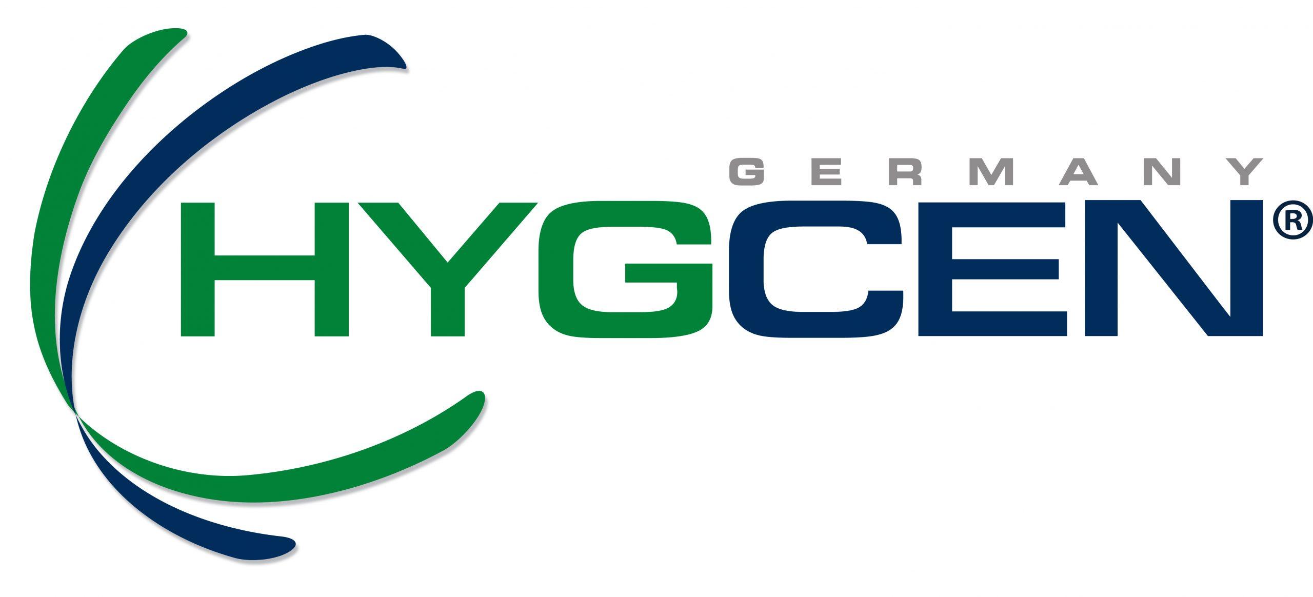 HygCen Germany GmbH