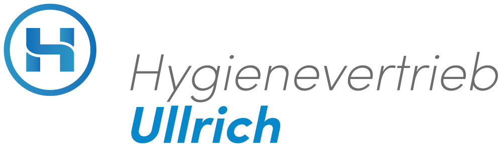 Hygienevertrieb Ullrich