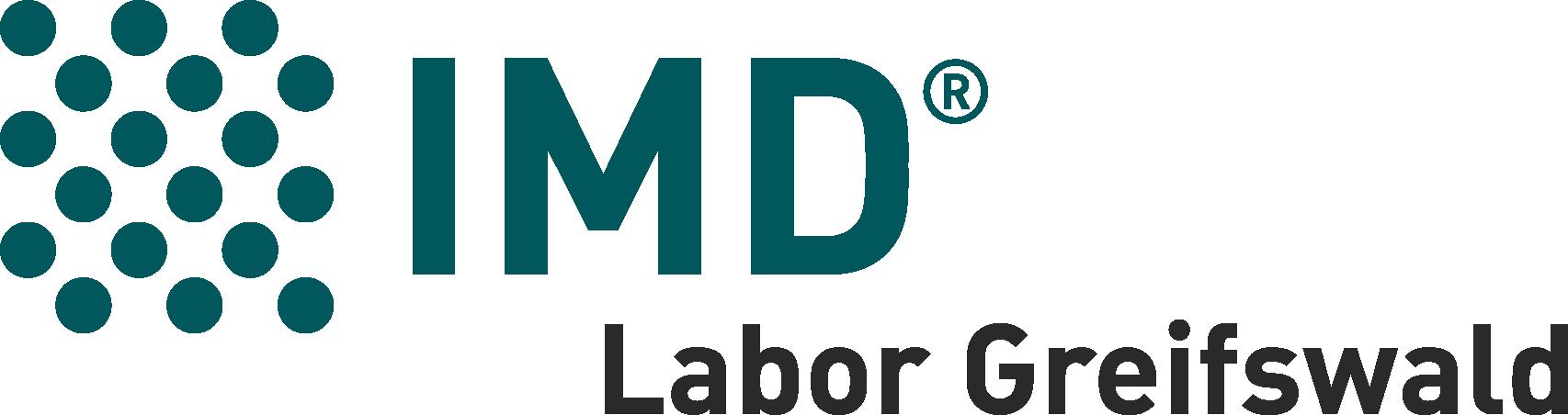 IMD Labor Greifswald – MVZ Labor Greifswald GmbH
