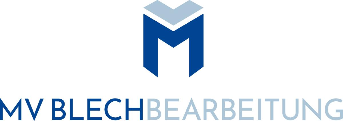 MV Blechbearbeitung GmbH