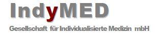 Indymed – Gesellschaft für individualisierte Medizin