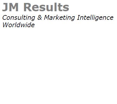 JM Results GmbH