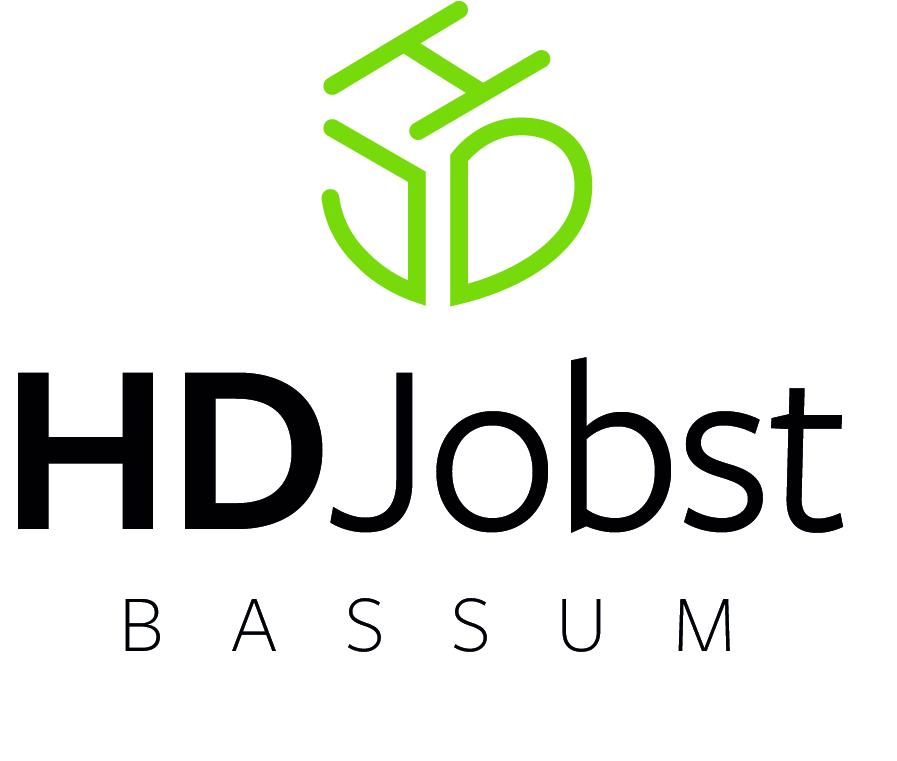 HD.JOBST BASSUM Recycling & Warenhandels GmbH