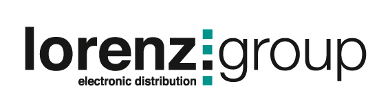 Lorenzgroup Electronic Distribution und Vertriebsgesellschaft mbH