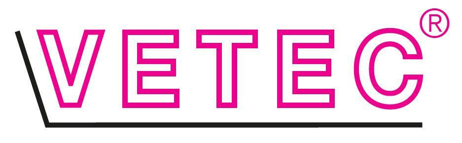 VETEC Zerspanungs- und Feinwerktechnik GmbH