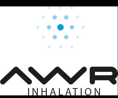 AWR Inhalation GmbH