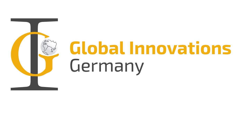 Global Innovations Germany GmbH & Co. KG