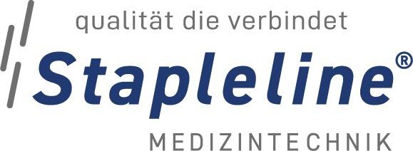 Stapleline Medizintechnik GmbH