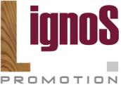 lignos promotion