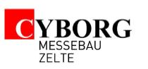 Cyborg Messebau- Zelte GmbH