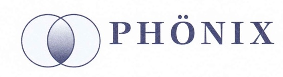 Phönix Hotel-Objektausstattung GmbH