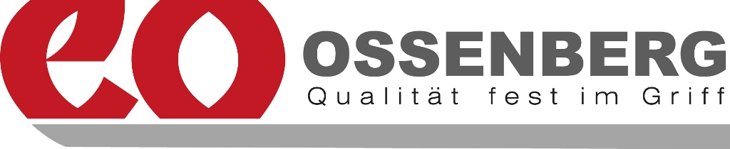 Ossenberg GmbH