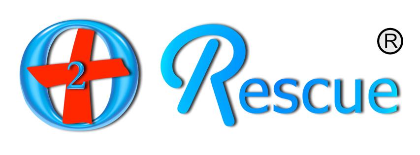 O2 Rescue