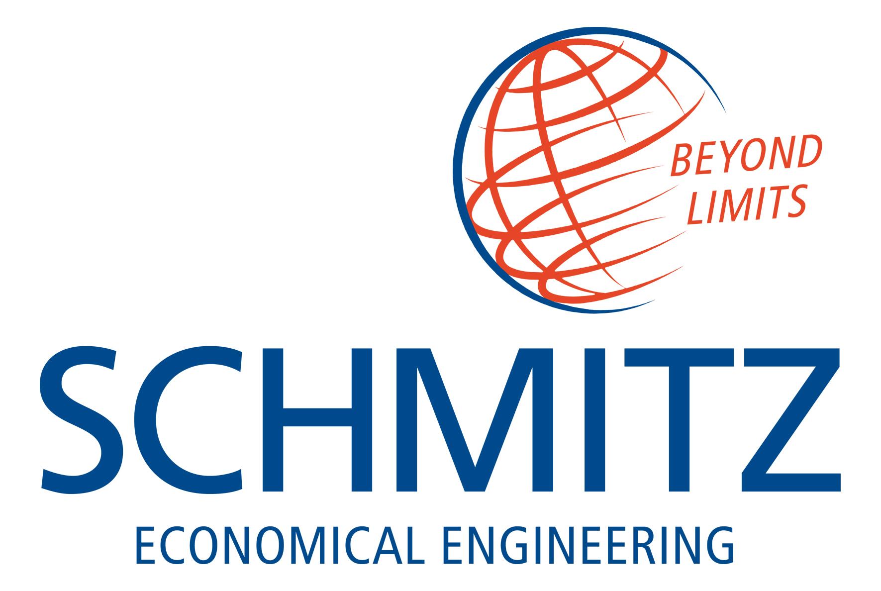 Schmitz GmbH