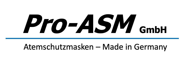 Pro-ASM GmbH