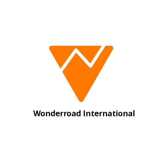 Wonderroad International GmbH