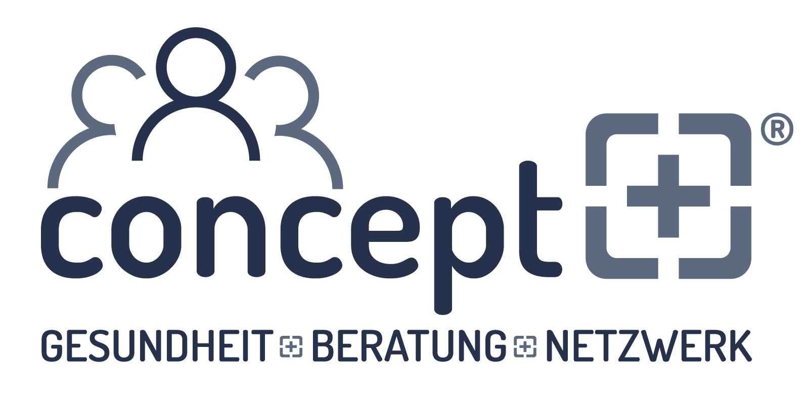 concept+ BGM partnernetzwerk