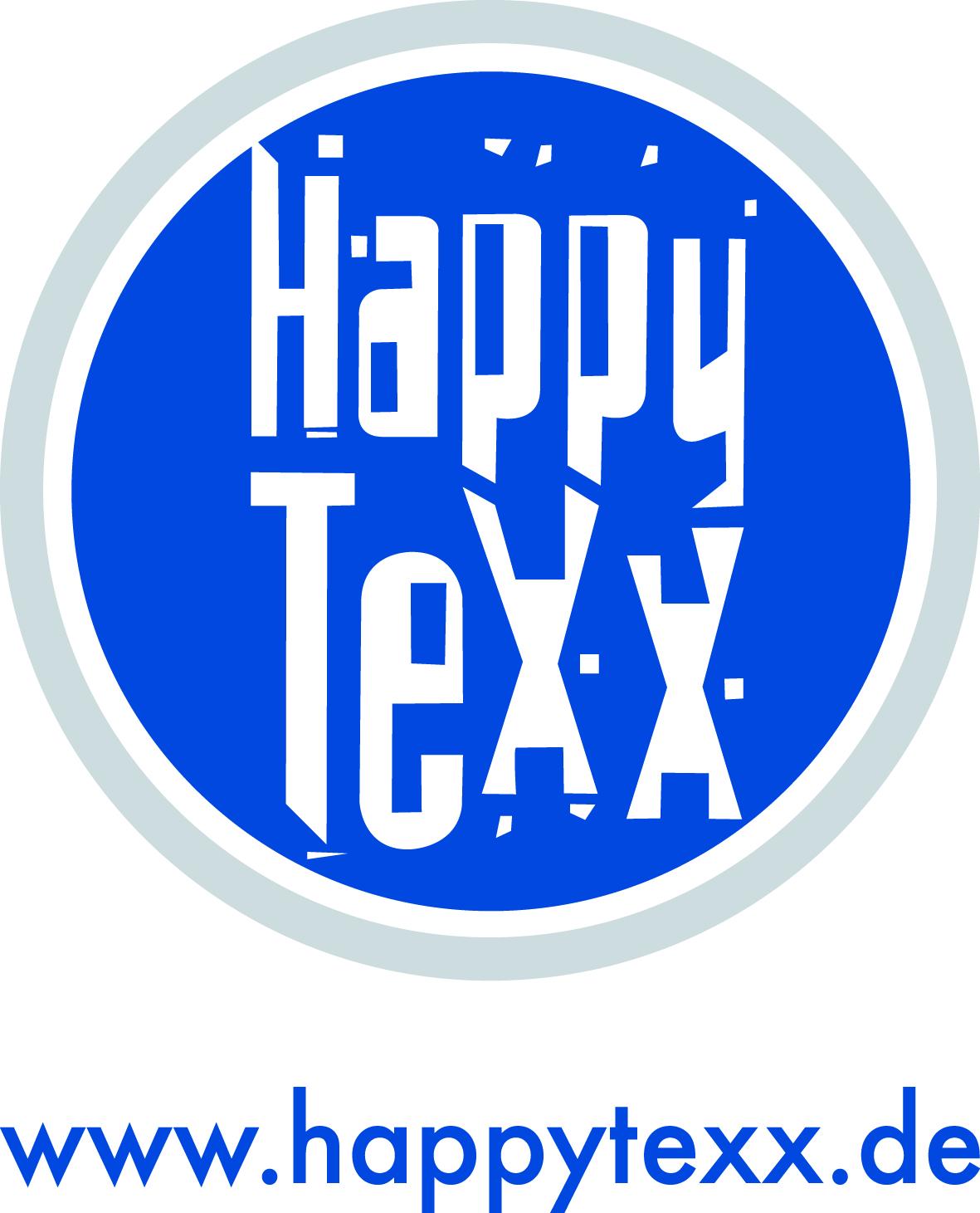 Happy Texx GmbH