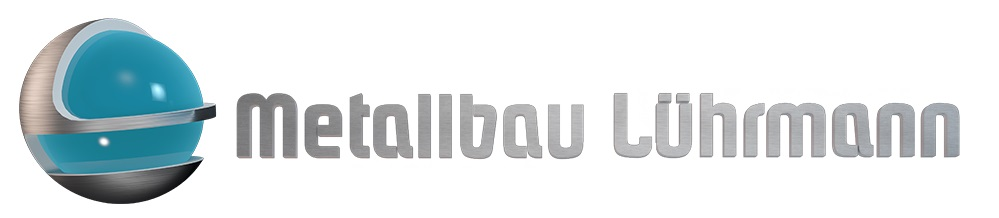 Metallbau Lührmann GmbH