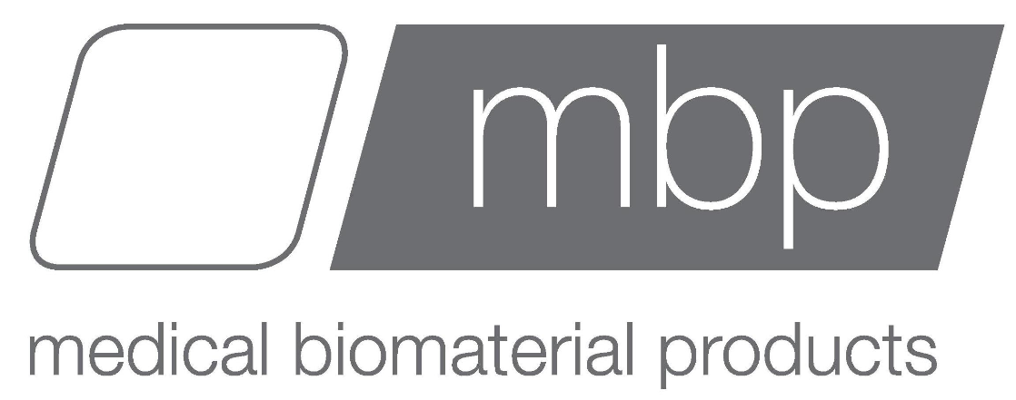 MBP Medical Biomaterial Products GmbH
