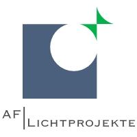 AF Lichtprojekte UG