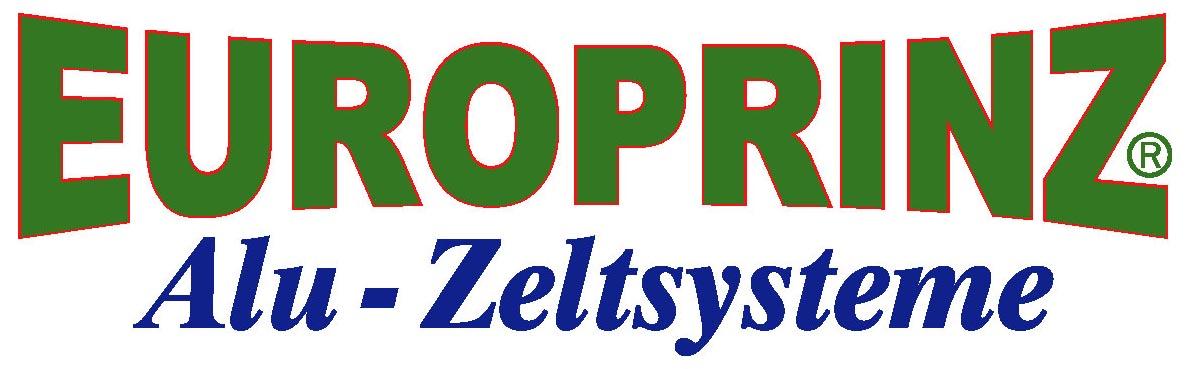 EUROPRINZ GmbH