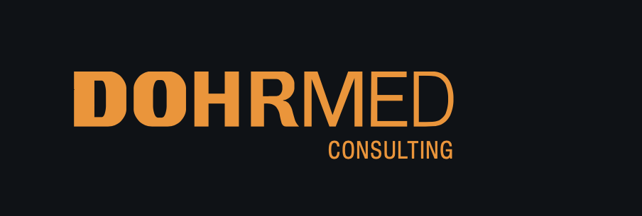 DOHRMED Consulting GmbH