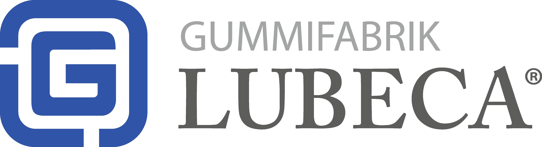 Gummifabrik Lubeca GmbH Co. Mecklenburg KG