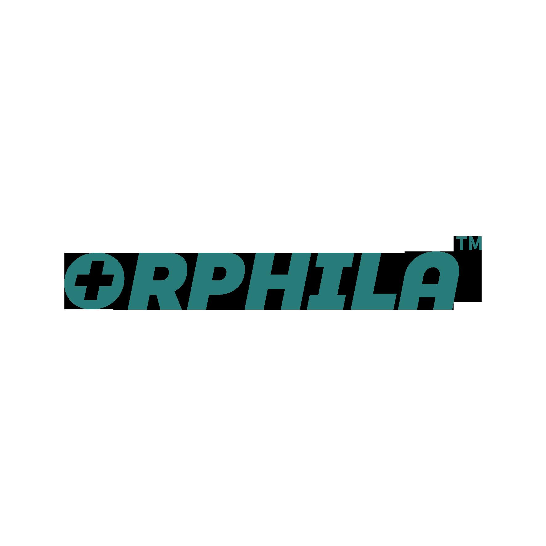 ORPHILA
