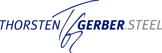Gerber Steel GmbH