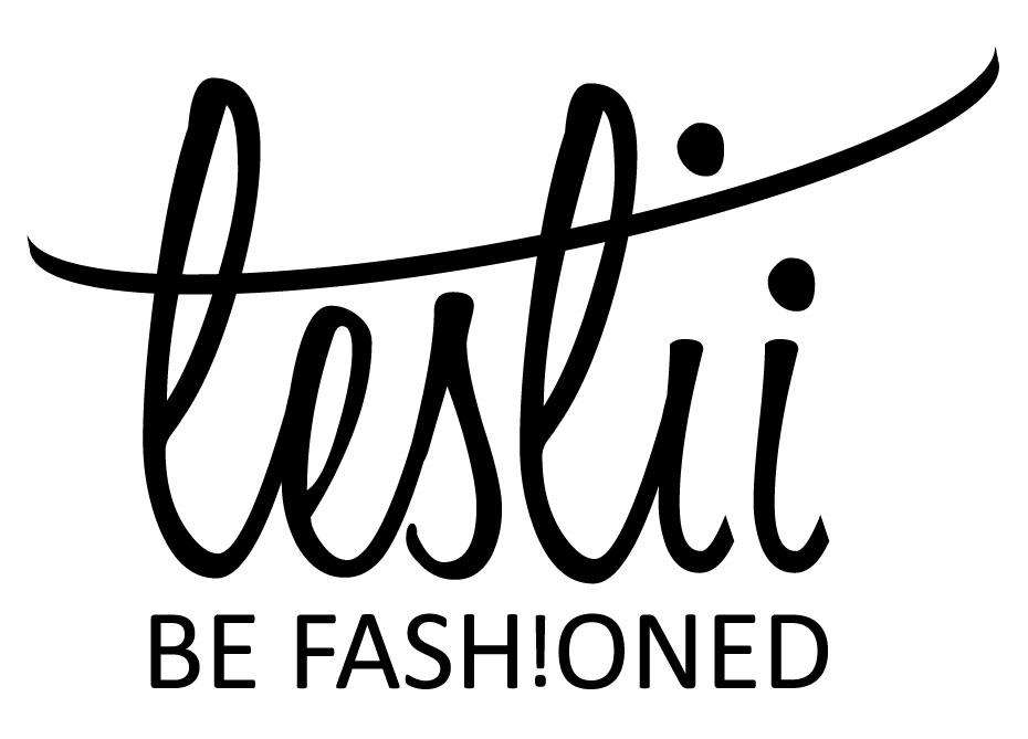 Leslii GmbH