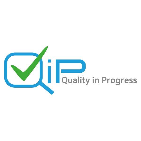 QiP GmbH