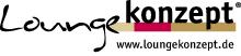 Loungekonzept GmbH