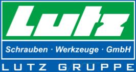 Eduard Lutz GmbH
