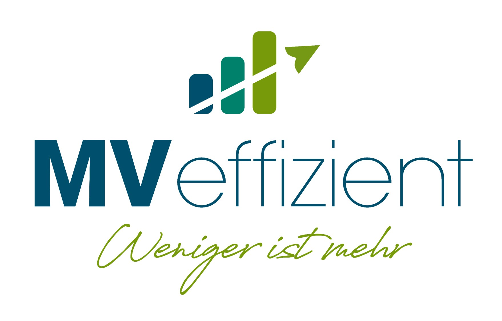 MVeffizient